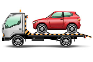 Towing Services McHenry, IL